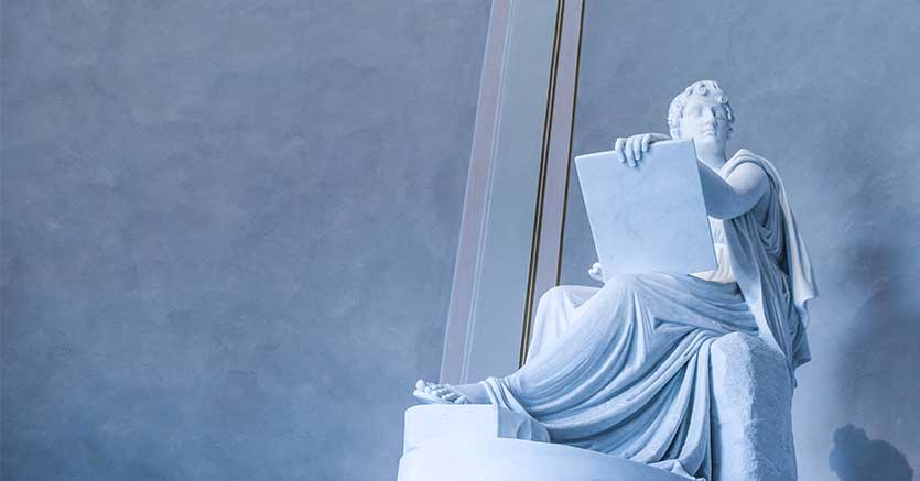 Objektivistisk etikk og moral