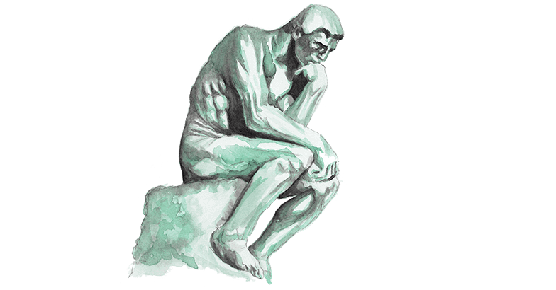 Hva er filosofi?